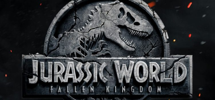 Jurassic World: Fallen Kingdom's Practical Effects Showcased In New Video