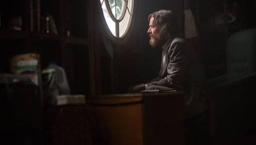 Wakefield Starring Bryan Cranston – Home Entertainment Release Details