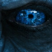 Winter Arrives In Thrilling New Game Of Thrones Season 7 Trailer