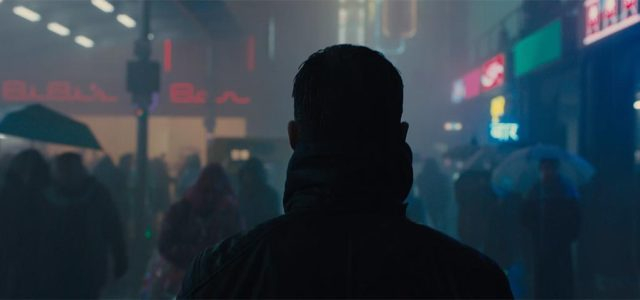 The New Blade Runner 2049 Is EVERYTHING!