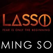 Rodeo Horror Flick LASSO Releases Trailer