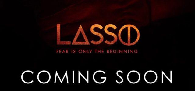 Rodeo Horror Flick LASSO Releases Trailer