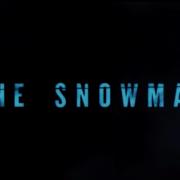 Intense New Trailer For The Snowman Starring Michael Fassbender