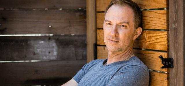 Director Evan Cecil Chats Horror-Thriller Flick 'LASSO'
