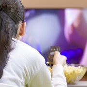 How TV Continues to Inspire Online Casino Gaming