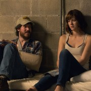 Top 10 Movies About Captivity