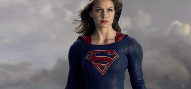 7 Of TV's Most Kickass Women