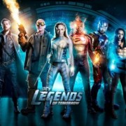 Legends of Tomorrow and Arrow – Week 21 Roundup