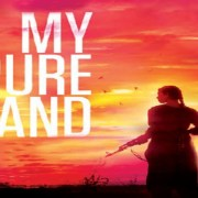 My Pure Land Set For Britain's Foreign Language Academy Awards Submission