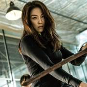 The Villainess (2017) Review