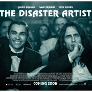 The Latest Trailer For The Disaster Artist Is Here!