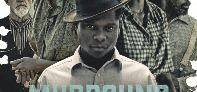 Mudbound – Book Review