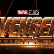 Latest Avengers: Infinity War Featurette Focuses On 'Family'