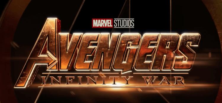 Latest Avengers: Infinity War Featurette Focuses On 'Family'