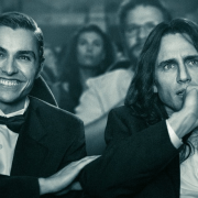 2nd Trailer For A24's The Disaster Artist Released