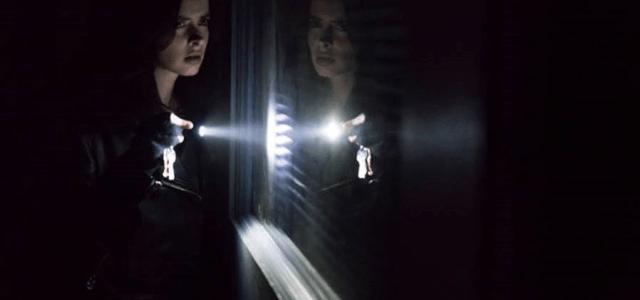 Jessica Jones Season 2 Confirmed For Netflix