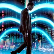 Duncan Jones' Mute Gets A Fascinating First Trailer