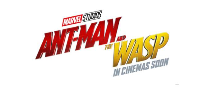 First Full Ant-Man And The Wasp Trailer Arrives
