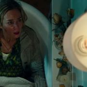 New Poster And Trailer Released For Horror A Quiet Place
