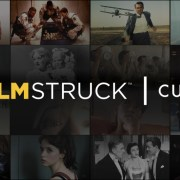 FilmStruck Curzon Premium Movie Streaming Officially Launches