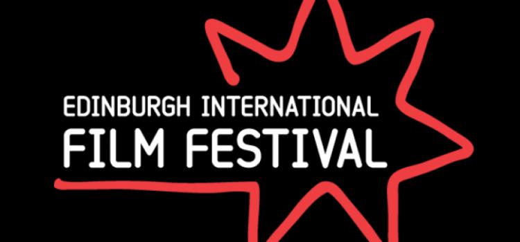 Edinburgh Film Festival 2018 Releases Restrospective Programme
