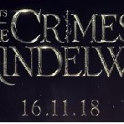 The Fantastic Beasts 2 Trailer Is Here!