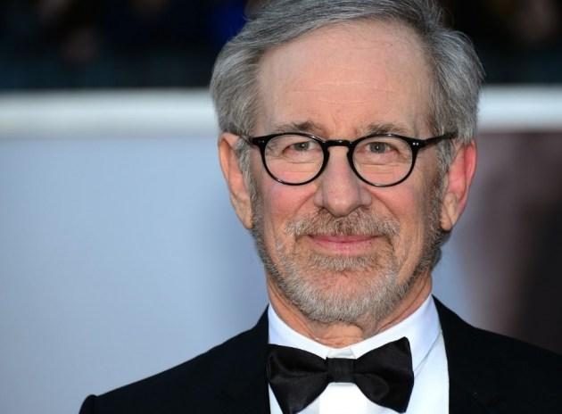 Spielberg Set For Top Honour At Rakuten Empire Awards 2018