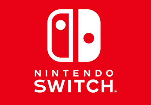 Should you get the Nintendo Switch?