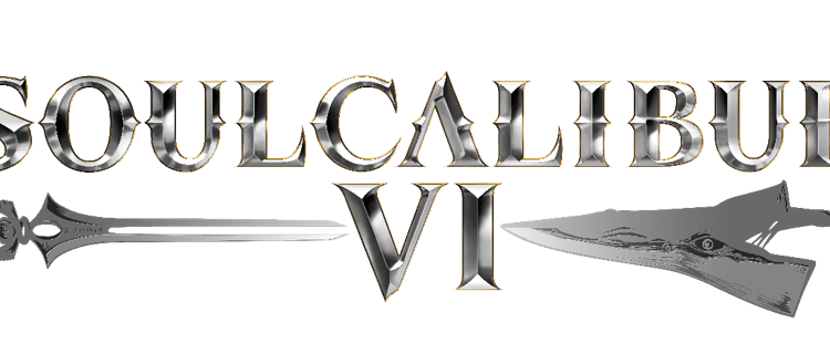Become the Hero of Your Own Legend in SOULCALIBUR VI's SECOND STORY MODE: LIBRA OF SOUL
