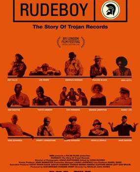 3419a3a5f ... Rudeboy: The Story Of Trojan Records To Have World Premiere At The 62nd  BFI London