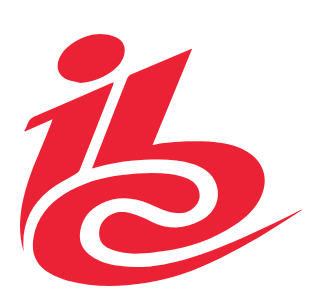 IBC 2018 – What to Look For At the World's Most Influential Media, Entertainment & Technology Show