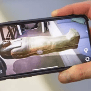3 Augmented Reality Apps You Must Try