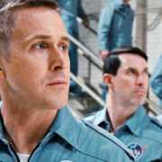 First Man – Movie Review (Venice Film Festival 2018)