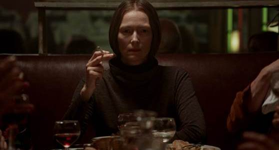 SUSPIRIA, A FILM BY LUCA GUADAGNINO IN UK CINEMAS FROM 16 NOVEMBER 2018