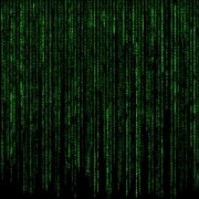 Enter The Matrix With The New Slot Game From Playtech