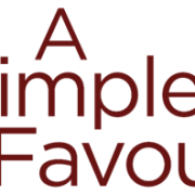 A SIMPLE FAVOUR On Digital Download from 14 January and DVD, Blu-ray™ and 4K UHD from 21 January