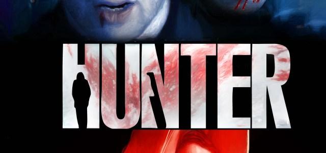 HUNTER Gets Feb 12 Release Date