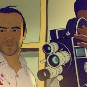 AWARD-WINNING EXTRAORDINARY ANIMATED MEMOIR  'ANOTHER DAY OF LIFE' TO OPEN 17TH KINOTEKA POLISH FILM FESTIVAL IN LONDON