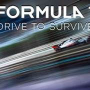 "Netflix Original Documentary Series ""Formula 1: Drive to Survive"" will launch on the 8th March."