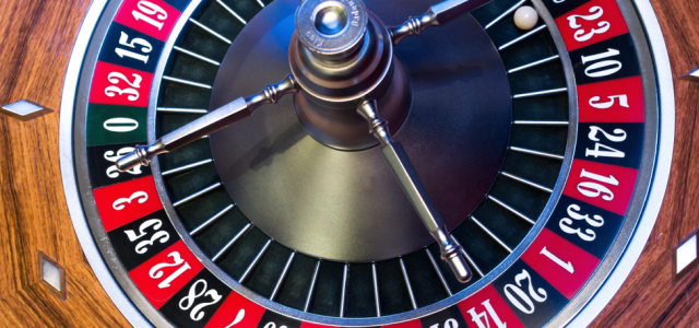 Playing Online Casino Games Without Registration Needed