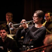 EDINBURGH INTERNATIONAL FILM FESTIVAL ANNOUNCES SCOTTISH NATIONAL JAZZ ORCHESTRA COLLABORATION WITH A LIVE PERFORMANCE OF SKETCHES OF SPAIN