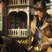 How and Where to Play Poker in Red Dead Redemption 2
