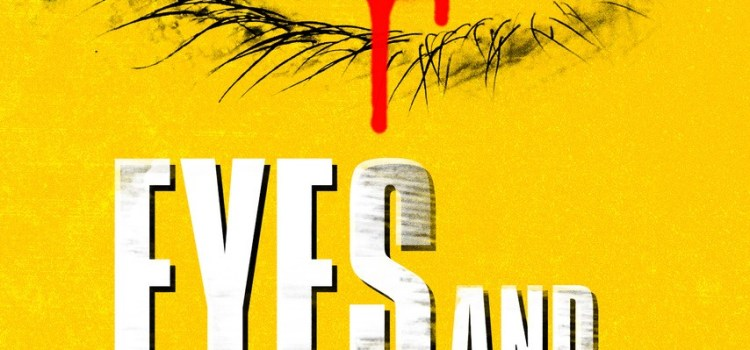 'Eyes and Prizes' Release mid-May