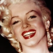 Hollywood's most iconic smiles: 11 actors whose smiles speak volumes