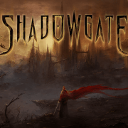 Tailor-made for consoles, the remake of the classic adventure game Shadowgate is now avalible to download on Nintendo Switch, Xbox One and PlayStation 4