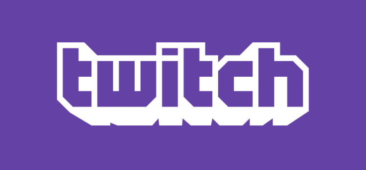 Five Unique Fun Facts About Twitch That People Ought To Know