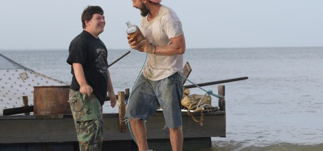THE PEANUT BUTTER FALCON In Cinemas 18th October 2019