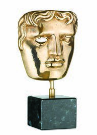 EE British Academy Film Awards   For The Love Of Film: The search for the nation's local film heroes has begun