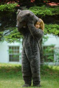 Nastassja_Kinski_Bear