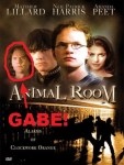 poster_animalroom